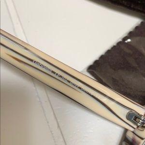 Tom Ford Accessories - 💙TOM FORD GABRIELLA SUNGLASSES